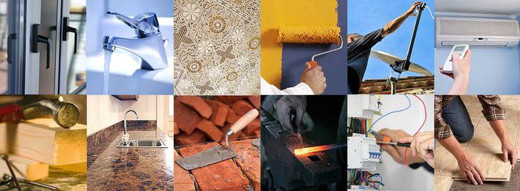 www.topbrico.ma - 1er répertoire en ligne d'artisans du bâtiment au Maroc.  bricoleur,artisan,technicien,professionnel,m3allem,répertoire,bâtiment,travaux,rénovation,décoration,aluminium,Plomberie,Plombier,Carrelage,Carreleur,Marbre,Electricité,Maçonnerie,Maçon,Menuiserie,Menuisier,Peinture,Platre,Platrier,Forger,Forgeron,Soudage,Soudeur,Parabole,Climatisation,Maroc,Casablanca,Rabat,Agadir,Marrakech,Tanger