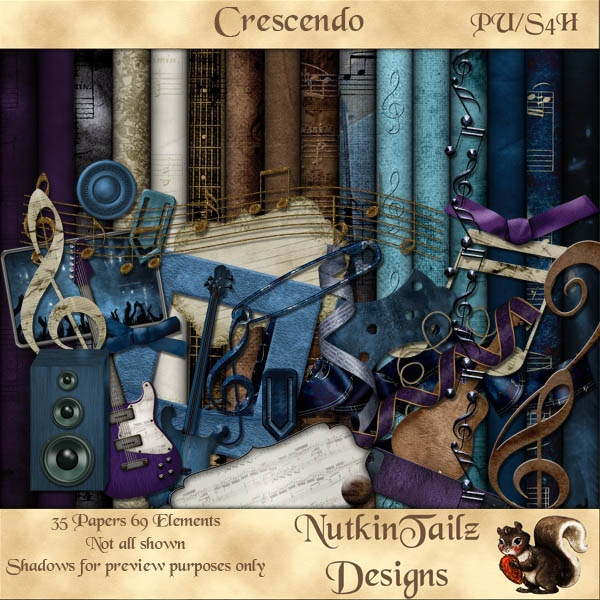 NutkinTailz Crescendo available in store http://digitaldesignden.com/xcart/product.php?productid=3060&cat=0&page=1