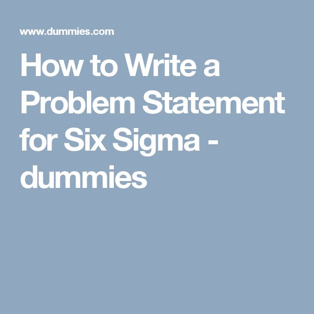 Writing a dissertation for dummies query