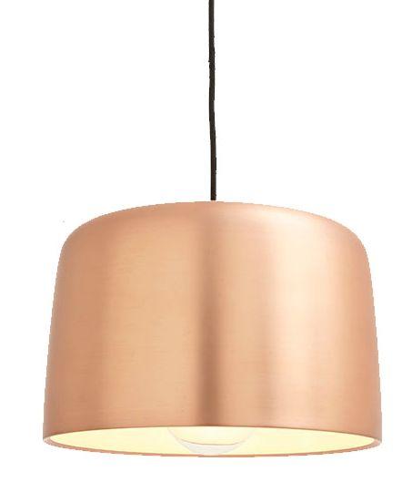80 best La tendance est au Cuivre Copper images on Pinterest