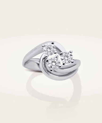 diamanti RECARLO