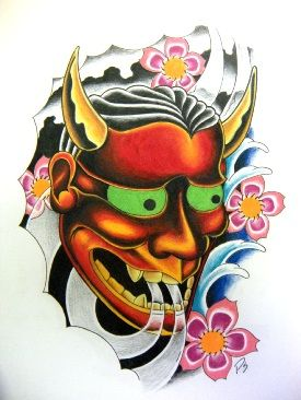 kabuki mask designs kabuki mask tattoo ajilbab com portal masks noh kabuki wardrobe. Black Bedroom Furniture Sets. Home Design Ideas