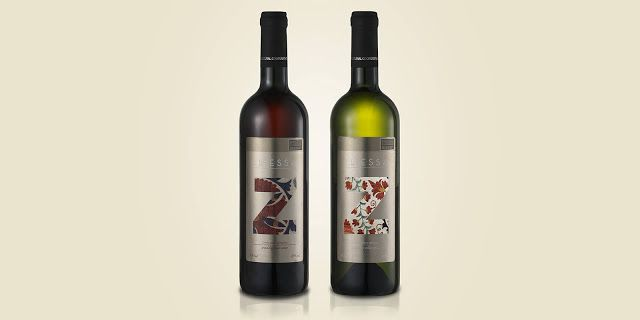 UTD. Agricultural Cooperatives of ZAKYNTHOS on Packaging of the World - Creative Package Design Gallery