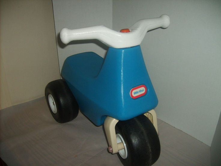 1000 images about little tikes step 2 on pinterest for Step 2 rocking fish