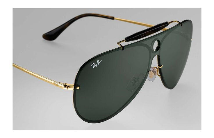 Find latest Sunglasses clubmasters here.. https://www.brandcruz.com/c/sunglasses-and-eyewear/ray-ban