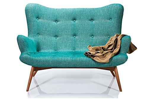 Kare 78918 Sofa Angels Wings Rhythm 2-Sitze, grün Kare http://www.amazon.de/dp/B00MAHBPOG/ref=cm_sw_r_pi_dp_APA3wb1269BE9