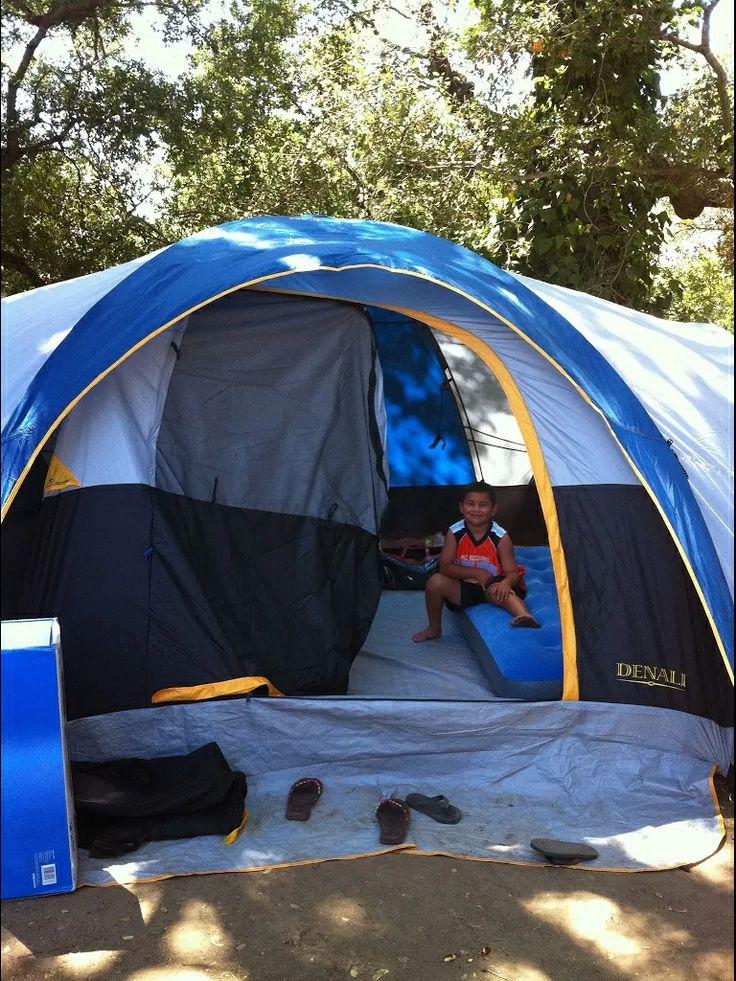 Camping Lake Casitas Ca Vacation Trips Family Vacation Family Travel