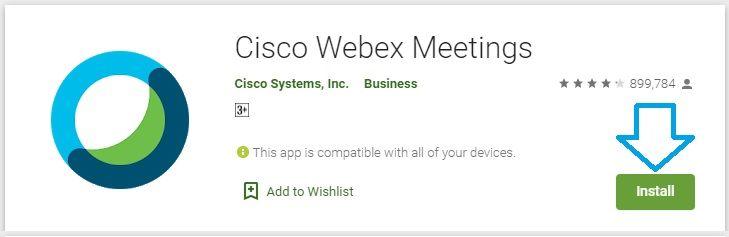 82efa81f1d7b34a8e06aa58764b9f069 - How To Connect Cisco Vpn In Windows 10