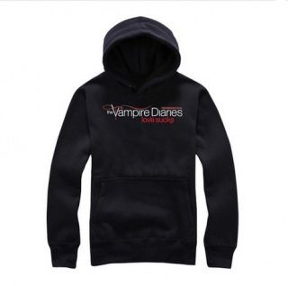 Best 25  Pullover hoodies for men ideas on Pinterest | Star labs ...