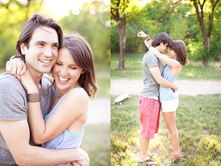 Die Dating-Website von thunderboltcity
