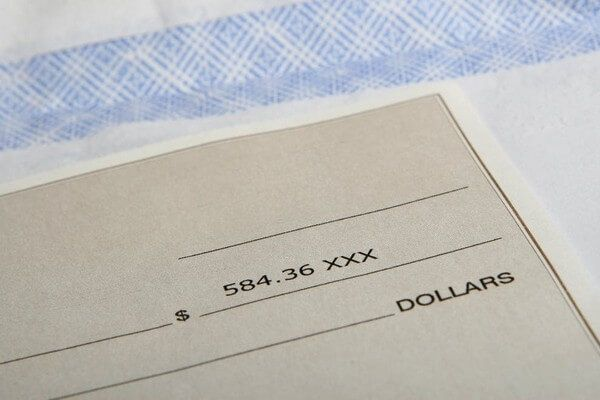 15 Best Places To Cash A Personal Check Near You Even Without A Bank Account Personal Checks Bank Account Accounting