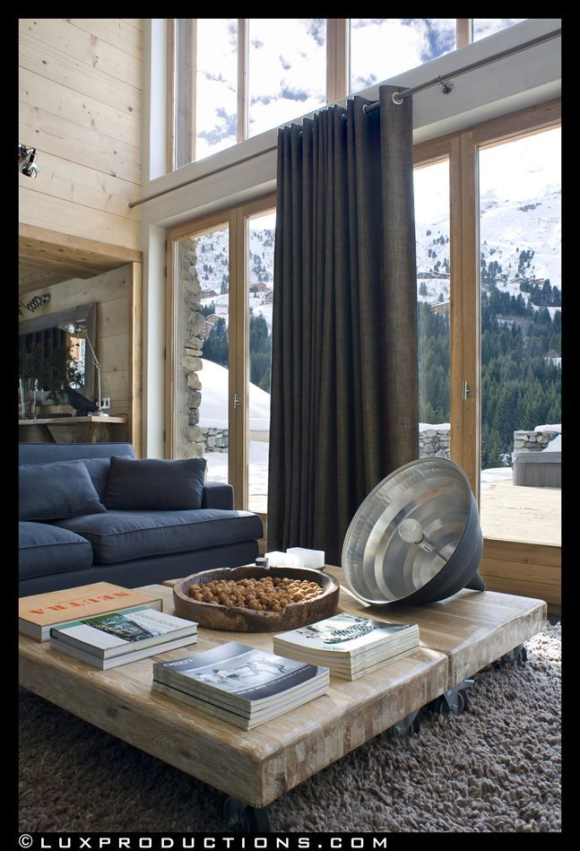 1000 Ideas About Ski Chalet Decor On Pinterest Ski Decor Freestanding Fireplace And Mid