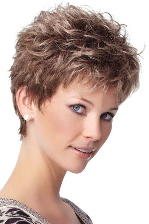 Pin On Hair Cuts For Older Women Over 50