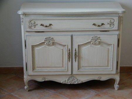 17 meilleures id es propos de meuble louis xv sur for Cire pour meuble peint