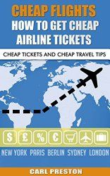 Why you should compare airfare before buying your airline tickets?