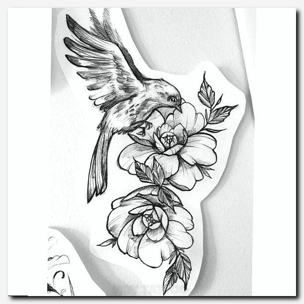 #tattoodesign #tattoo chinese word tattoo designs, arm and shoulder tattoos tribal, tribal heart with wings, girly cute tattoos, tattoo layout, rib scripture tattoos, skeleton tattoo designs, floral tattoo sleeve, online tattoo fonts generator, black lotus tattoo ri, maori tattoo patterns, good first tattoos, top of shoulder tattoo ideas, the girl with dragon tattoo full movie, celtic full sleeve tattoo, mens tattoo shirts #TattooDesignsArm
