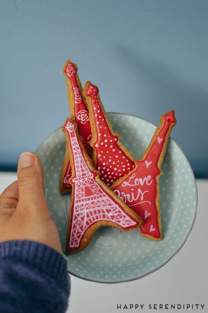 Die besten 25+ Pariser Café Ideen auf Pinterest Pariser Café - möbel martin küchen angebote