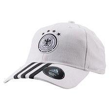 DFB und Deutschland Fanshop: online & günstig! DFB im BILD Shop