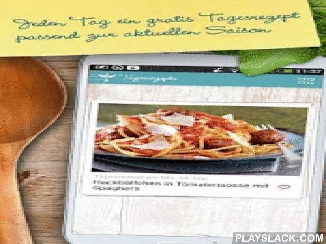 LECKER Rezepte & Kochideen  Android App - playslack.com ,  Deutschlands beliebtestes Foodmagazin LECKER mit über 360.000 Lesern pro Ausgabe gibt es auch als kostenlose App! Entdecke die besten Rezepte und Backideen für Torten, Pizza, Pasta, Salat, Low Carb u.v.m. Die kostenlose LECKER App bietet dir täglich neue Rezept-Ideen und Zugriff auf eine umfangreiche Rezept-Sammlung.DARUM LECKER!LECKER Rezepte versorgt dich jeden Tag mit kreativen Kochideen, Backideen und Tortenideen, die einfach…