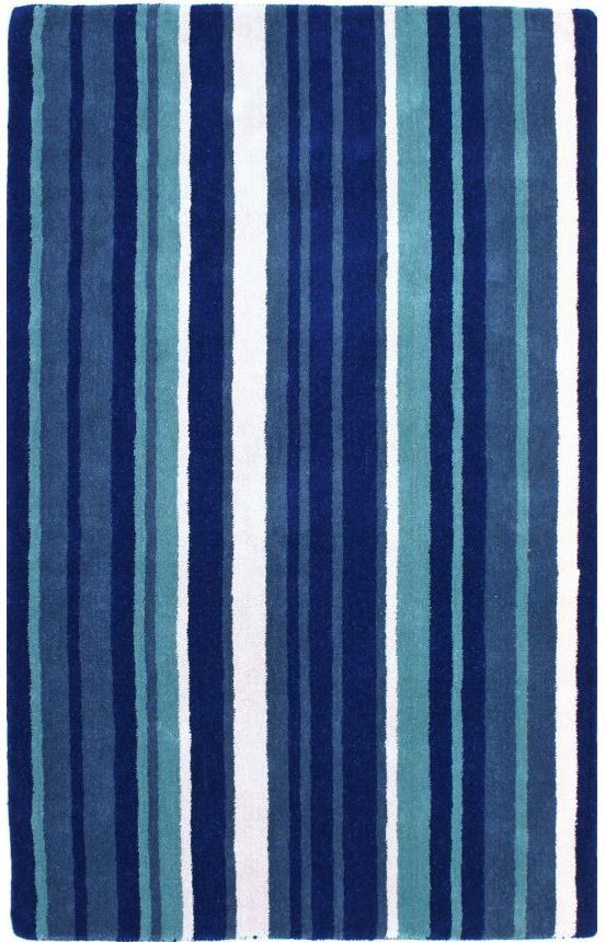 120 Best Stripes Galore! Images On Pinterest | Rugs Usa, Autumn Cozy And  Carpet Design