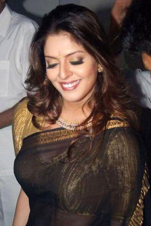 Nagma hindi sex movie — pic 11