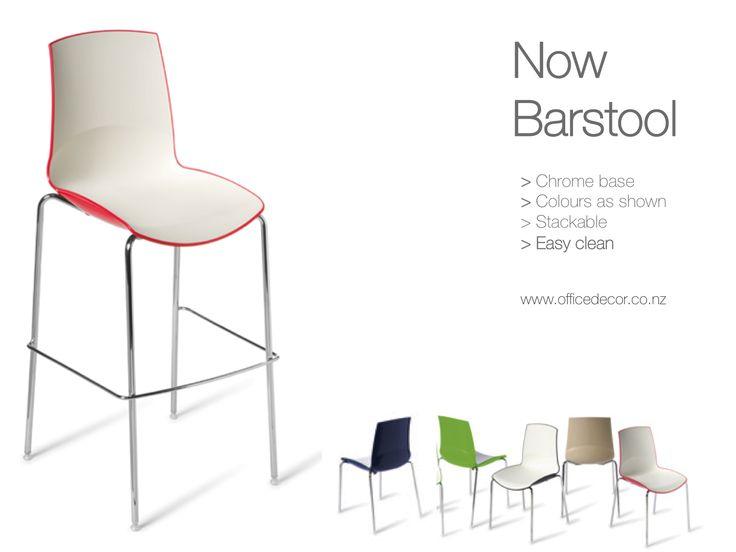 Now barstool officedecor.co.nz