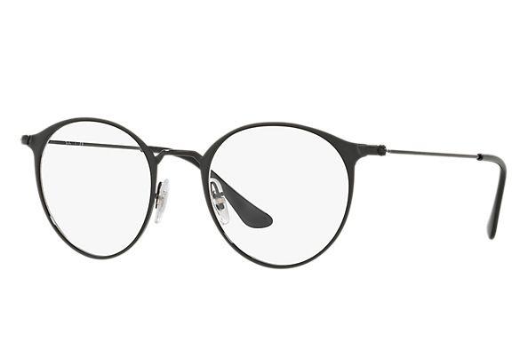 d12d5d0fed45f3 36 best Lunettes !! images on Pinterest   Sunglasses, Eye glasses ...