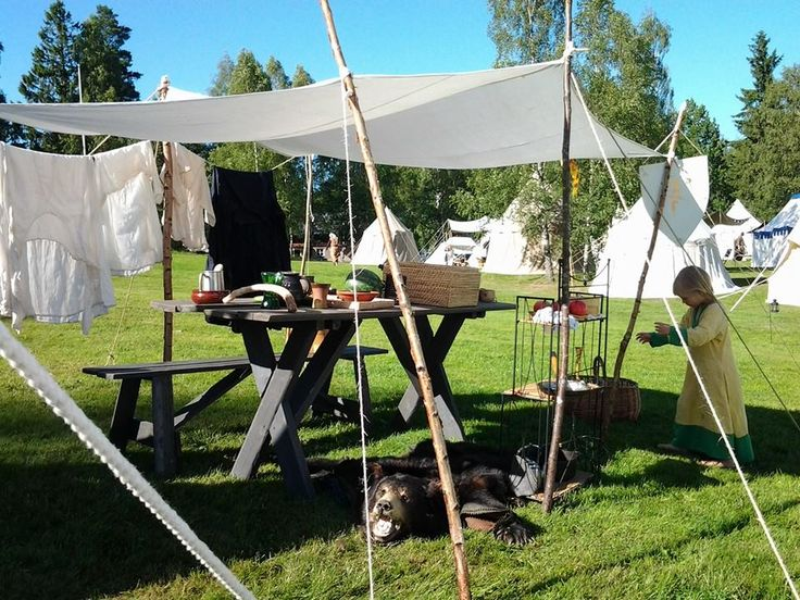 163 Best Images About Camping Sca Camping On Pinterest