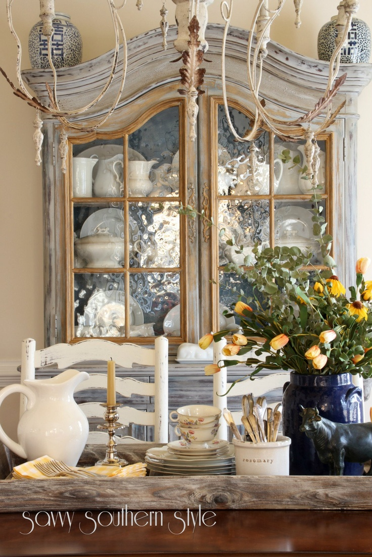 1507 best images about Decor: Dining Spaces on Pinterest | Table ...