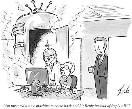 178 best New Yorker Cartoons images on Pinterest   New yorker ...