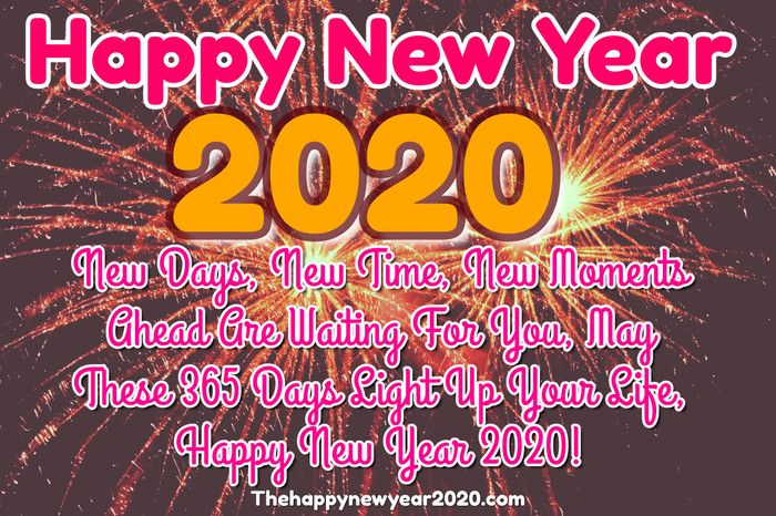 10 Happy New Year Minion Quotes Happy New Year Minions Minions New Year New Years Eve Quotes