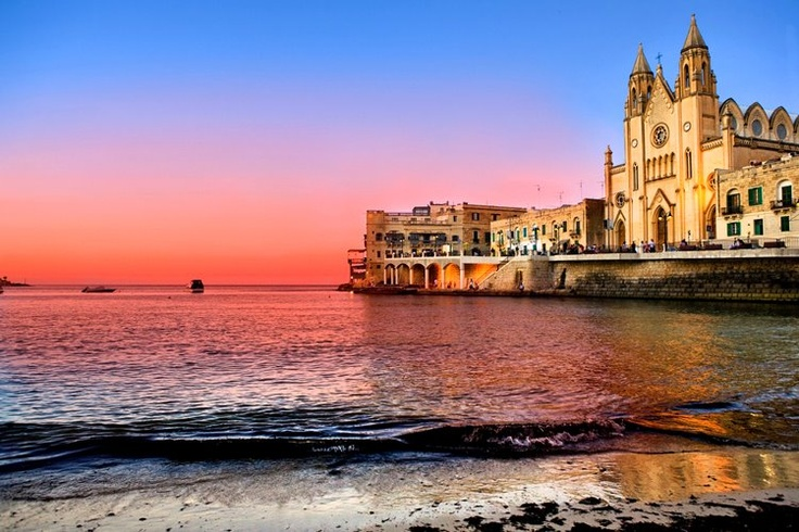 Visit Malta, our destination of the week: http://www.travelzoo.com/uk/destinations/malta/?source=PinDoW_source=Pinterest_medium=Organic_term=DoW_content=Malta_campaign=Subs