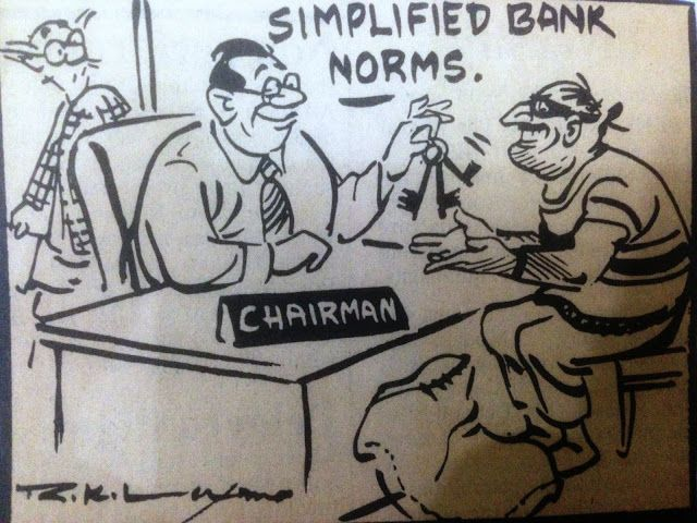 pin by samm on r k laxman pinterest