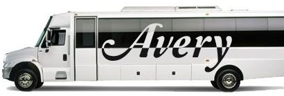Avery limo broker is dedicated to providing San Diego limo service at a discount .    Saving our customers on price but not value and selection . We make over 30 companies compete for your business and even the destinations provide discounts to our clients.    We are highly flexible , competitive in pricing and we will compete for your business .    We will even handle the hassle of paper work and destination reservations .  discounts on a large array of services not only transportation.