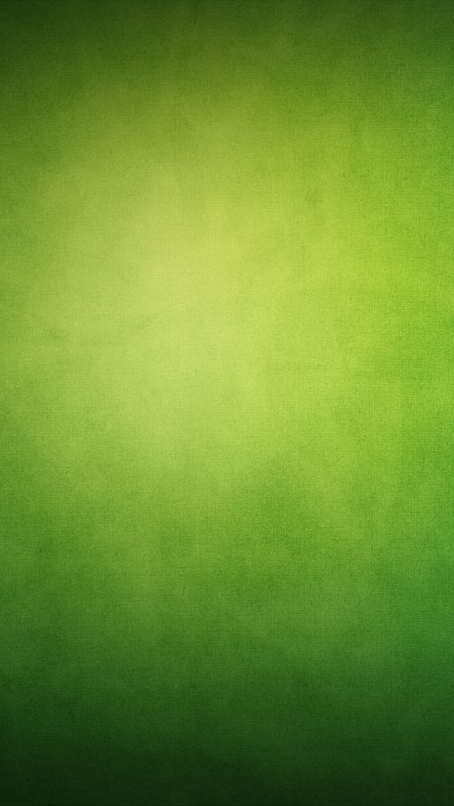 Green-Background-iphone-5-wallpaper-ilikewallpaper_com.jpg 640×1.136 píxeles