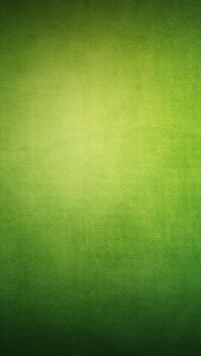 Green-Background-iphone-5-wallpaper-ilikewallpaper_com.jpg 640×1.136 píxeles