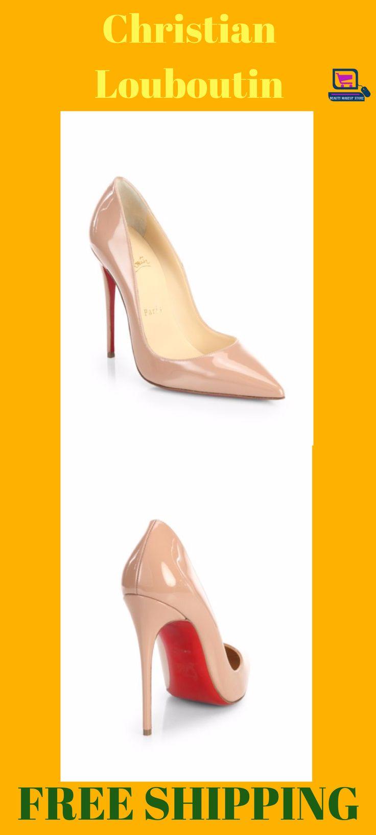 Christian louboutin high heel shoes #highheelshoes #highheelshoe #highheels #highheelshoesforwomen high heel shoes | high heel shoes stilettos | high heel shoes for teens | high heel shoes for kids | high heel shoes centerpieces | High Heel Shoes | High heel shoes | High heel shoes |