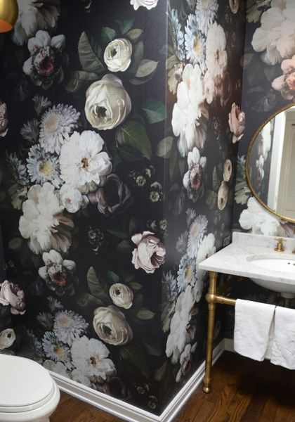 We are wallpaper installers in Brisbane and the Gold Coast. We recently installed a beautiful wallpaper from Netherlands based designer Ellie Cashman in an ...