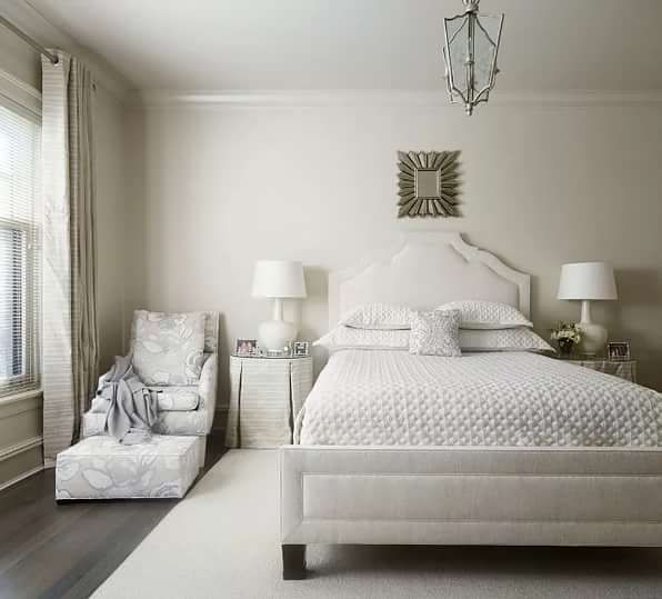 Best 25 Benjamin Moore Green Ideas Only On Pinterest: Best 25+ Benjamin Moore Muslin Ideas On Pinterest