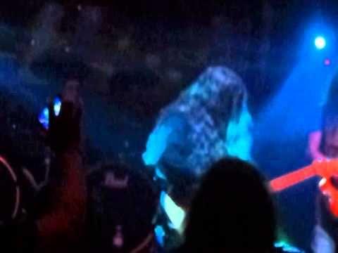 anastasio farini (feat hercules zotos) live sto eightball stis 27-4-2014...