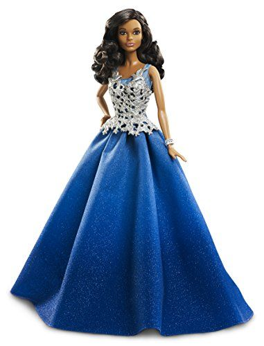 Barbie 2016 Holiday Doll Barbie https://smile.amazon.com/dp/B01ARGBP96/ref=cm_sw_r_pi_dp_x_7YKszb631XDGD