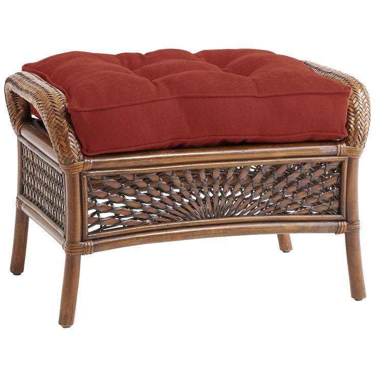 164 Best Furniture Gt Ottomans Images On Pinterest