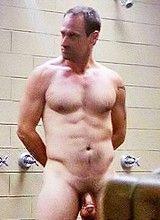 Wide hips sex gifs