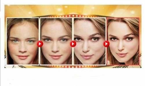 Cronaca: A quale #celebrità somigli? Su Facebook impazza il gioco che ruba i dati: ecco perché è peri... (link: http://ift.tt/2nYSw3w )