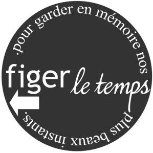 figer-LT2.png