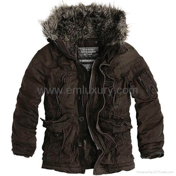 17 best Clothing images on Pinterest | Mens winter coat, Winter ...