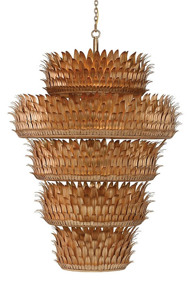 High Point Market Style Report for Summer/Fall 2016 | @HighPointMarket #stylereport #HPMKT #mydesignagenda #interiordesign | See also: http://mydesignagenda.com/