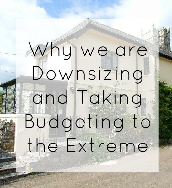Why we are downsizing and taking budgeting to the extreme (scheduled via http://www.tailwindapp.com?utm_source=pinterest&utm_medium=twpin&utm_content=post124121105&utm_campaign=scheduler_attribution)
