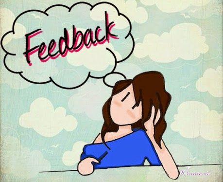 RH DO MORENO: Feedback positivo/negativo - mas e a ausência dele...