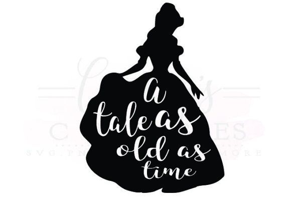 image result for free disney svg cut files silhouette wdw